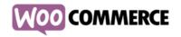 Lukat Web Design WooCommerce