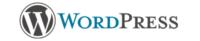 Lukat Web Design WordPress